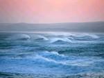 La meditazione in psicoterapia: è possibile un'integrazione?