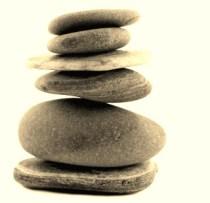 equilibrio - Copia