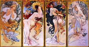 alfons_maria_mucha___les_saisons_by_manshonyagger-d61lwi7